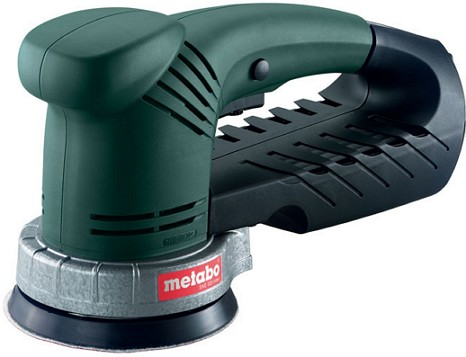 MetaboSXE325Intec