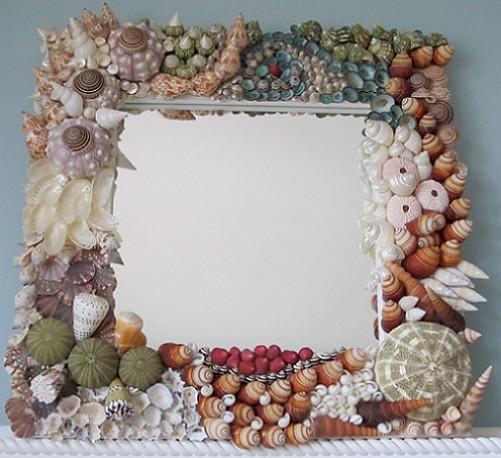 dekor-zerkala-svoimi-rukami