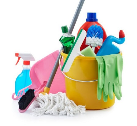 end-of-tenancy-cleaning-alternatives1