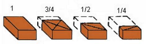 обозначение-кирпича-разного-размер-в-кладка