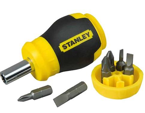 stanley_0-66-357
