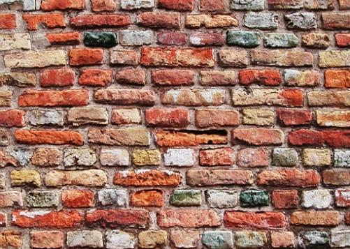 wpapers_ru_Kirpichnaya दीवार