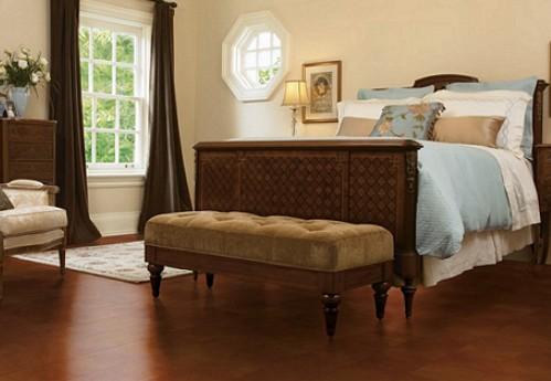 1291314190_genova-cognac-plank-leather-floors