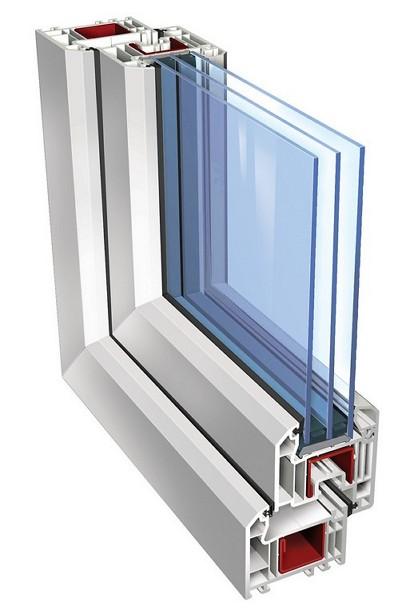5-kamerinė-okno