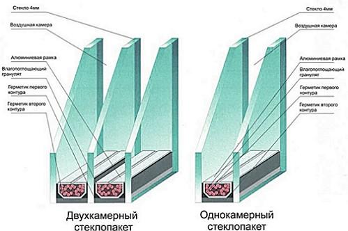 803_steklo