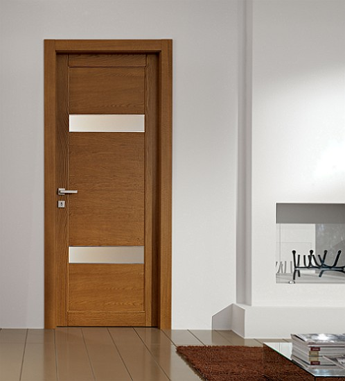 9828-gavisio-collection-interior-doors-italy-u898435c3905812d634575665648915000_g20jpg