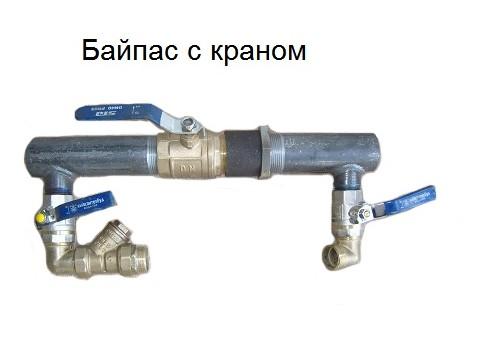 Насос циркуляционный для отопления установка своими руками