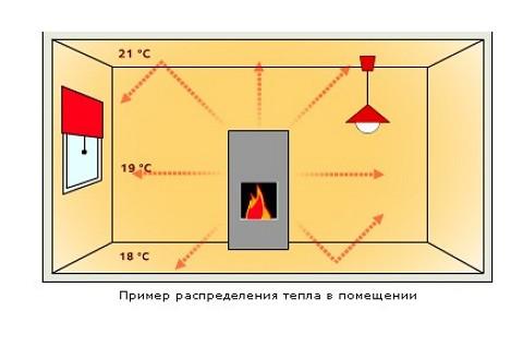 छवि 4