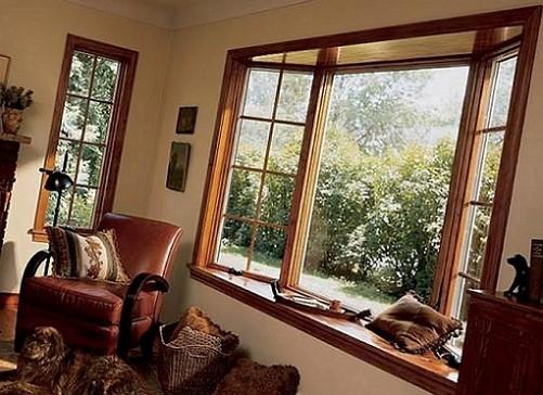 Kombinirovannyie-okna1
