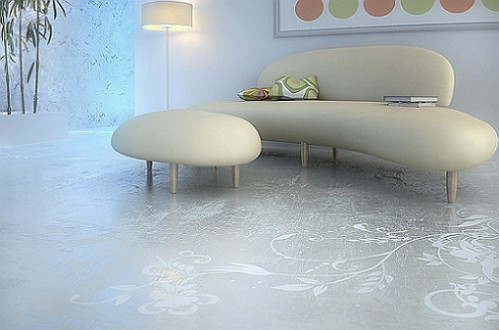 concrete_floor [1]