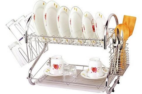 Губки для посуды своими руками