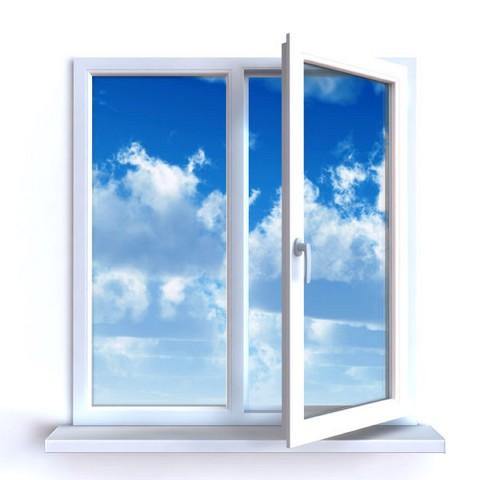 pvh-okna-dveri-balkonnye-ramy-balkonnye-blokai - 8323-1349079770432495-1-big