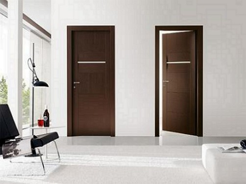 vybor-mezhkomnatnoj-dveri_2