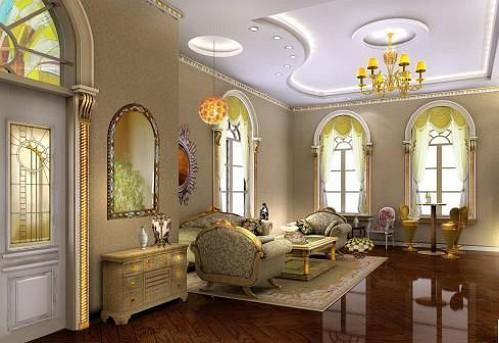 Венеција-дизајн-2