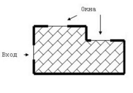 ukladka-laminata-po-diagonali +