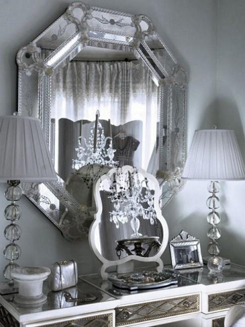 венецијанско-огледало-украсување-1