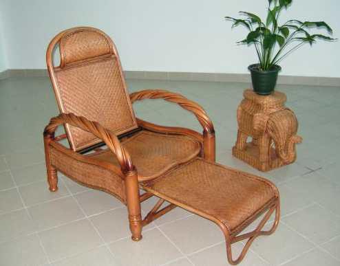 Софи - Продажба - Магазин - Видови на мебел - Убавина Мебел Ратан & Дрво - Ратан и цврсти - стил на мебел за