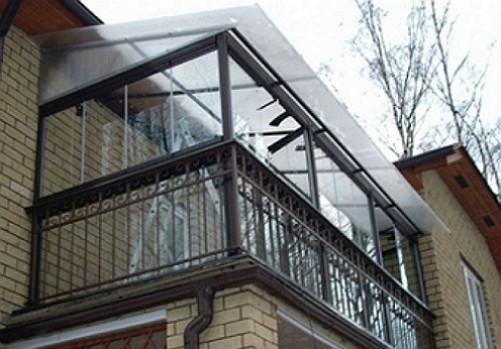 Waterproofing-balkona.-मैट-BENTOMAT