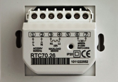 Оригинальный_терморегулятор_RTC-70.26