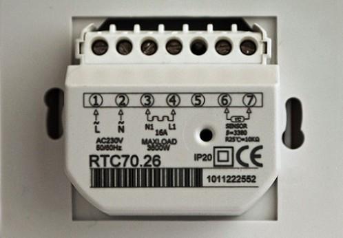 Original_thermostat_RTC-70.26