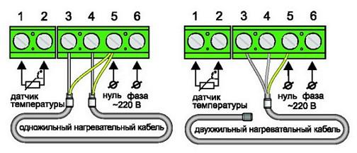 Teploluxe-rtl-Iwarm-710-додадете-шема