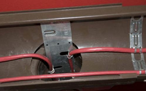 antiobledenitelnie-kabel