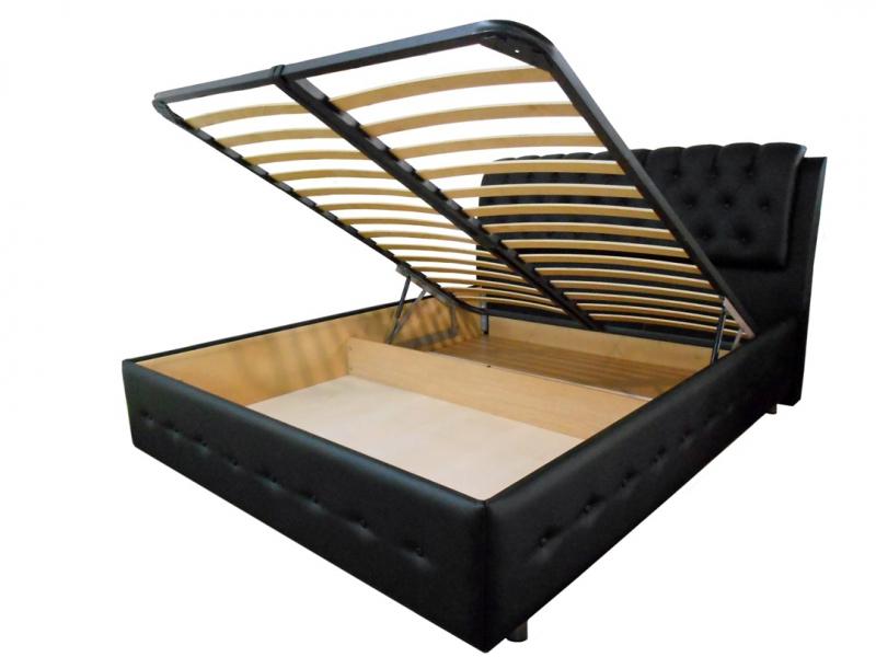 Ormatek Beds