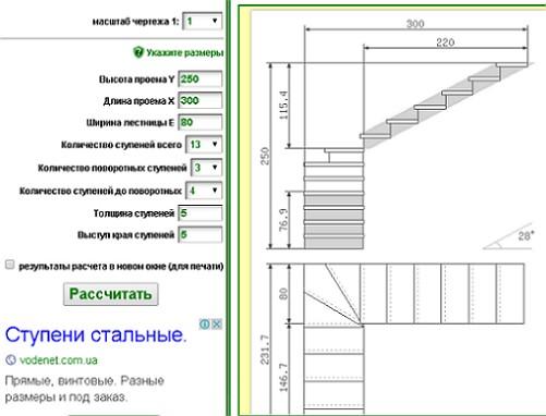 foto-lestnic-v-chastnykh-domach-foto-4