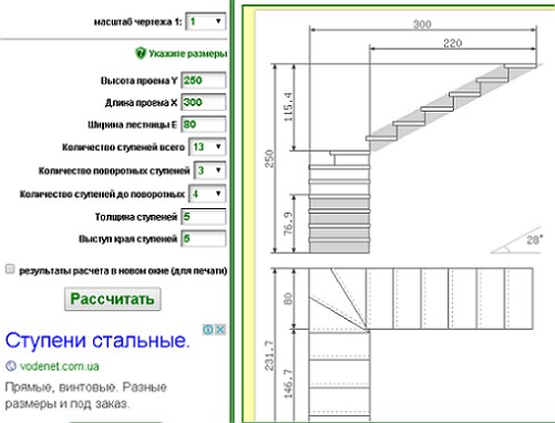 foto-lestnic-v-chastnykh-domakh-foto-4