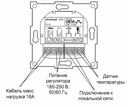 konstruksia2-e1347042616683