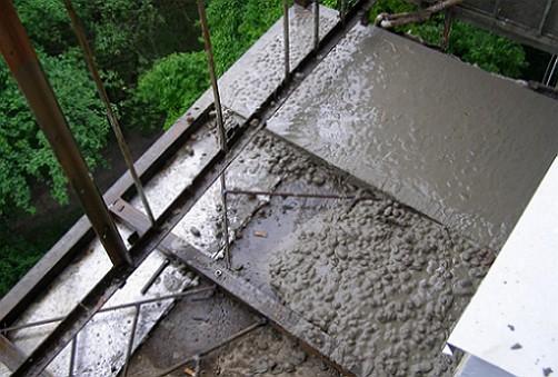 matek_balkon_pod_kluch_8