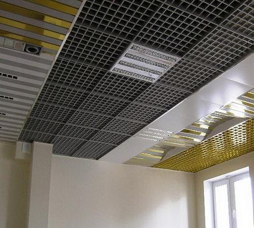 потолок-грлято-15