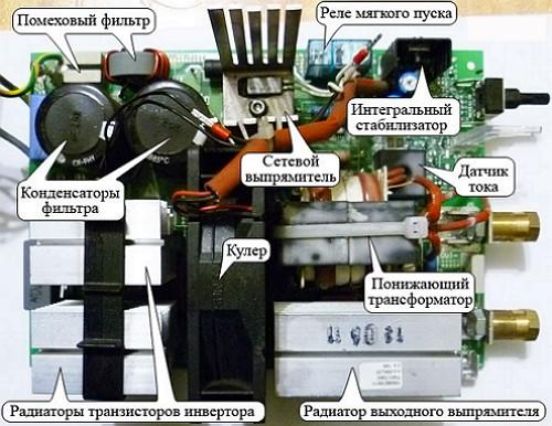 remont_svarochnogo_invertora_svoimi_rukami3