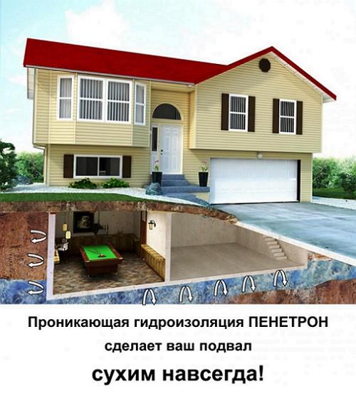 suhoy_podval