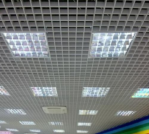 svetilniki_7