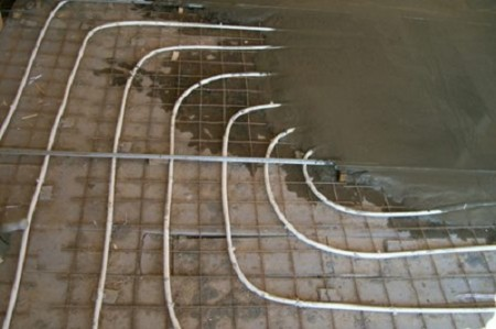 zalivka-konturov-beton