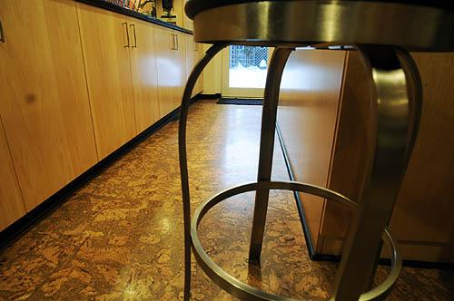 03-28-10_cork-flooring_original