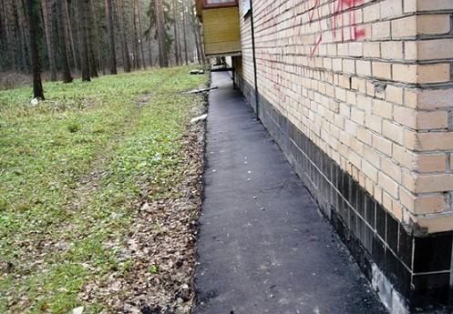 asfaltobetonnaya-otmostka-big-image