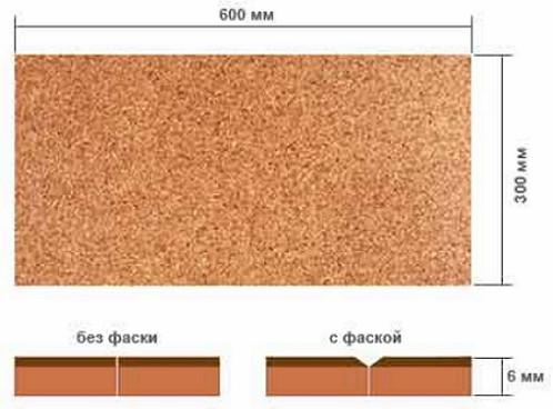 glue-cork-param+