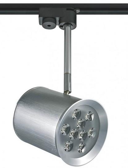 indoor-led-lighting-sl-sd106