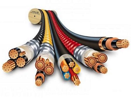 кабели-силовые