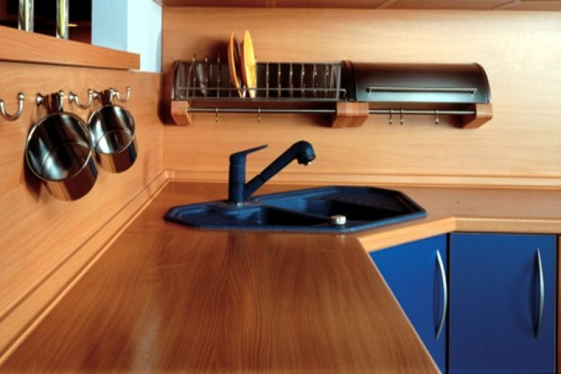 Столешница для кухни ламинат иваново столешница из кварцевого агломерата иркутск