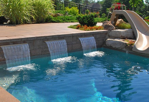 -swimming-pools-and-spas
