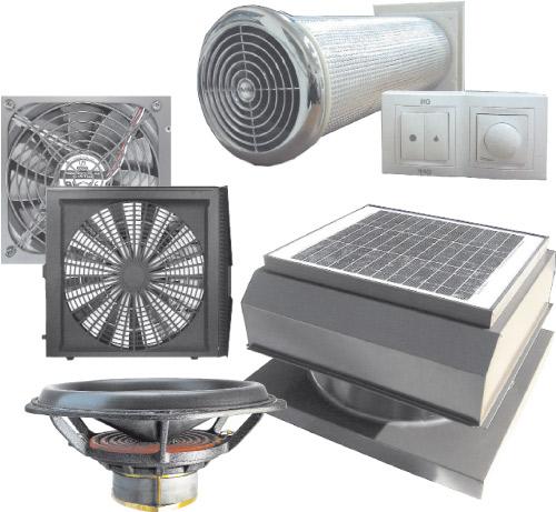 tipy-vytyazhnoj-ventilyacii-estestvennaya-mexanicheskaya-prinuditelnaya-i-ix-ceny