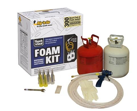 ustanovka-po-napyleniju-poliuretana2