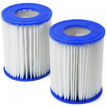 filter cartridge