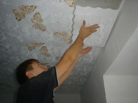 Склеивание бетона и пенопласта между собой. Чем приклеить пенопласт к бетону? Способы использование клея, дюбелей, монтажной пен