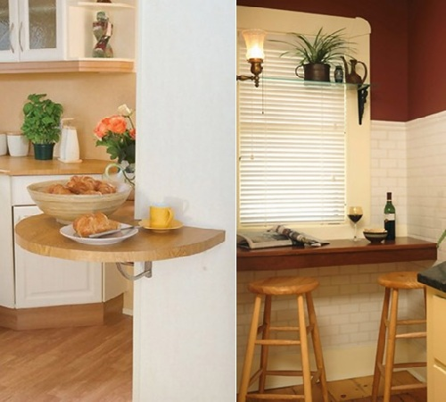 18-dizainas-kuchni-9-kvadratnyich-metrov