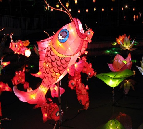 Rogers-Chinese-Lantern-Festival-2007-2448