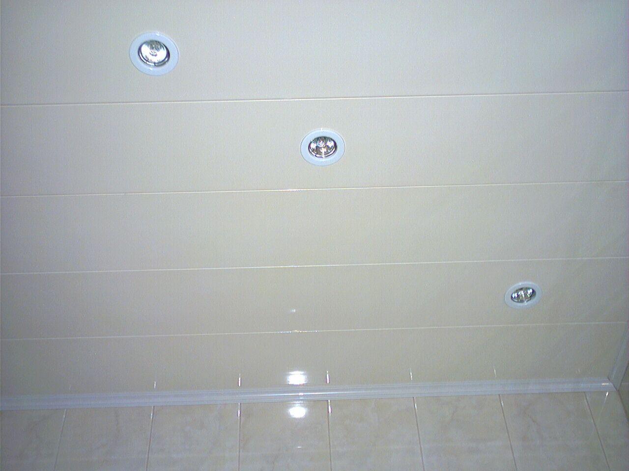 Hauteur sous plafond minimum beauvais prix du m2 renovation maison ancienne - Hauteur sous plafond maison ...